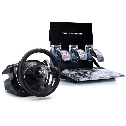 Thrustmaster  T500 RS GT5 Racing Wheel 4169056