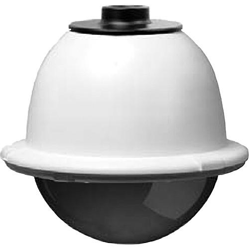 Toshiba Indoor Pendant Housing with Clear Lower Dome JK-PHI