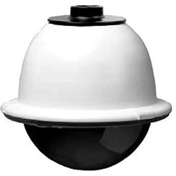 Toshiba Indoor Pendant Housing with Tinted Lower Dome JK-PHIT