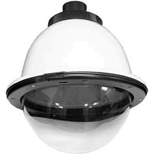 Toshiba Outdoor Pendant Housing with Clear Lower Dome JK-PHO
