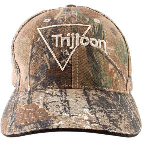 Trijicon  Baseball Cap with Embroidered Logo AP21