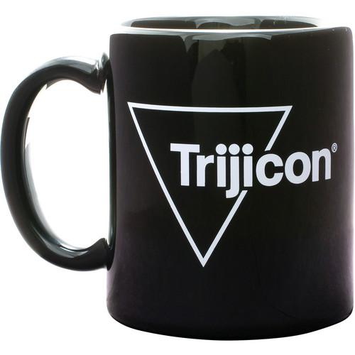 Trijicon  Trijicon Logo Coffee Mug (Black) PR52