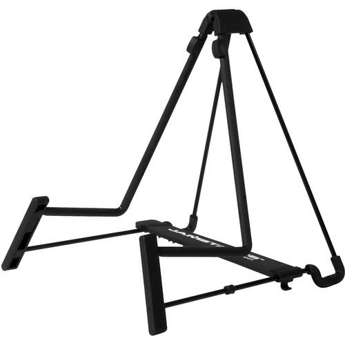 Ultimate Support JS-AG75 - A-Frame Guitar Stand 17354