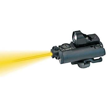 US NightVision LDI ITAL Classic Infrared Laser Pointer 000972