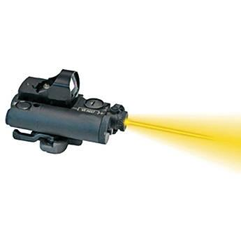 US NightVision LDI OTAL Classic IR Laser Pointer 000976