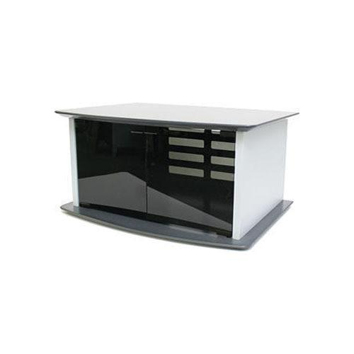 Vaddio Edge Equipment Enclosure with Shelf 798-0500-000