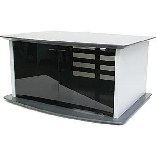 Vaddio Edge Equipment Enclosure with Shelf 798-0500-001