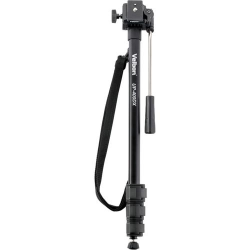 Velbon  UP-400DX Video Monopod UP400DX