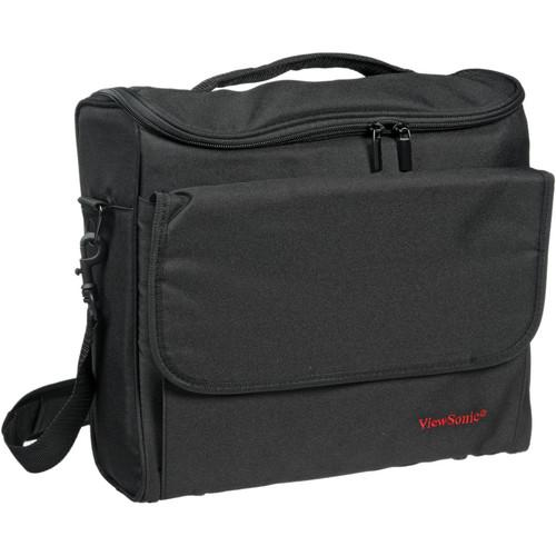 ViewSonic Soft Case for PJD7 and PRO8 Series PJ-CASE-002