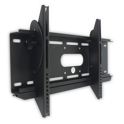 ViewSonic  WMK-013 Panel Display Mount WMK-013