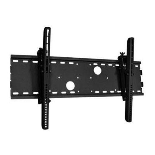 ViewSonic  WMK-028 Wall Mount WMK-028