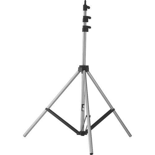 Visatec  Light Stand (8.1') V-55.101.00