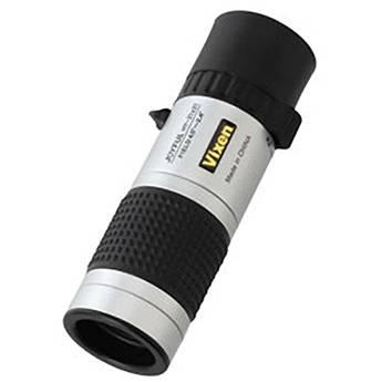 Vixen Optics  7-21 x 21 Monocular 11483