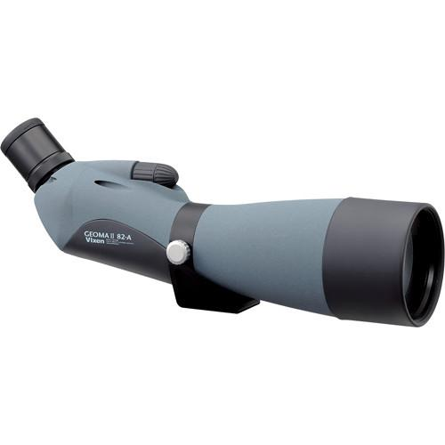 Vixen Optics Geoma II 21-63x82 Spotting Scope 5888
