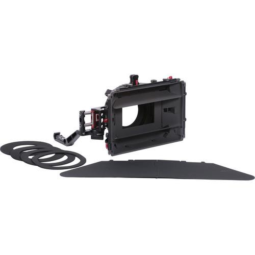 Vocas MB-450 High-End Production Mattebox Kit 0455-2000