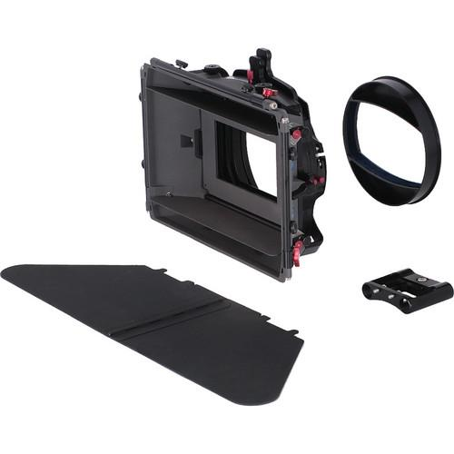 Vocas MB-450 Matte Box Kit for Panasonic AG-3DA1 0455-2100