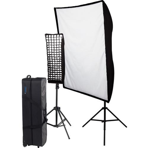 Westcott Spiderlite TD6 2 Light Perfect Portrait Kit (220V)