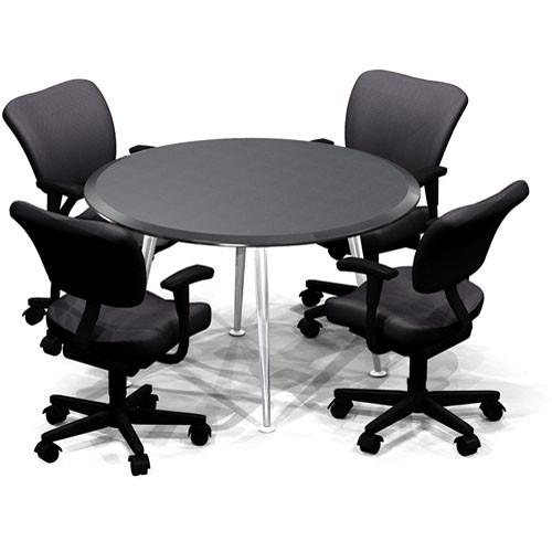 Winsted  M4524 Round Table M4524