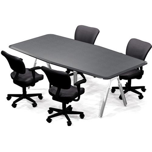 Winsted  M4530 Conference Room Table M4530