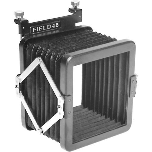 Wista Compendium Lens Shade for Field 4x5 Cameras 214615