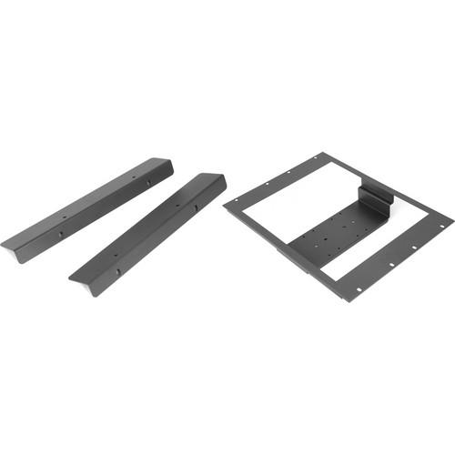 Wohler  RMT-170E Rack Mount Kit 790018