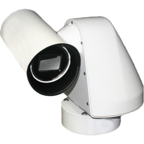 WTI Sidewinder H.264 HD Outdoor Camera SW720-H.264-HD