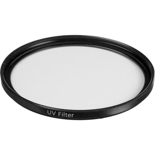Zeiss  58mm Carl Zeiss T* UV Filter 1856-322