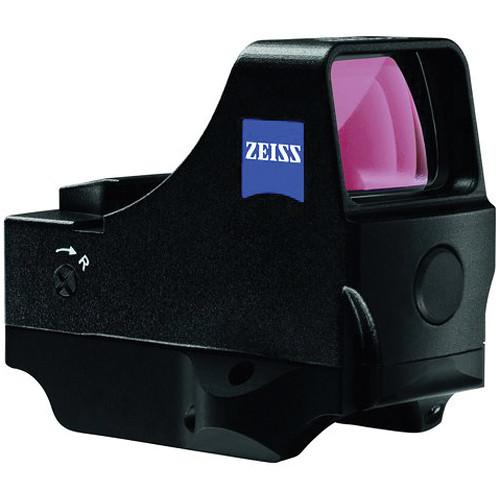 Zeiss Victory Compact Point Red Blaser Dot Reflex Sight 52 17 92