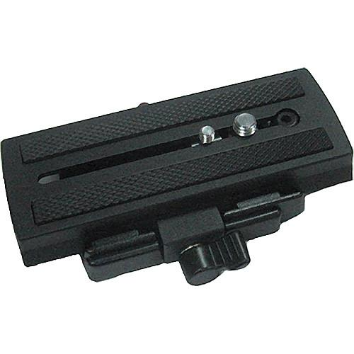 Acebil QRSL SET Quick Release Plate (Large) QRSL SET