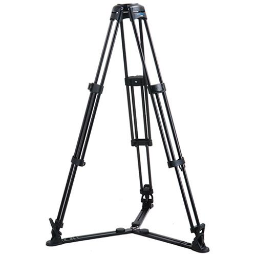 Acebil  T1000G 100mm Ball Base Tripod T1000G