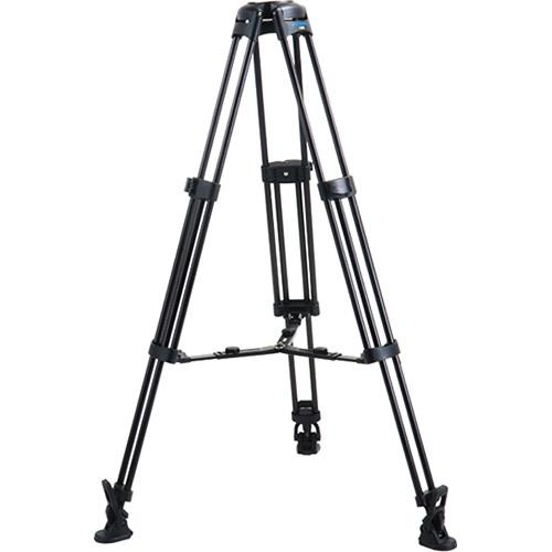 Acebil  T1000M 100mm Ball Base Tripod T1000M
