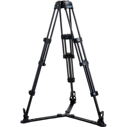 Acebil  T1002CG 100mm Ball Base Tripod T1002CG