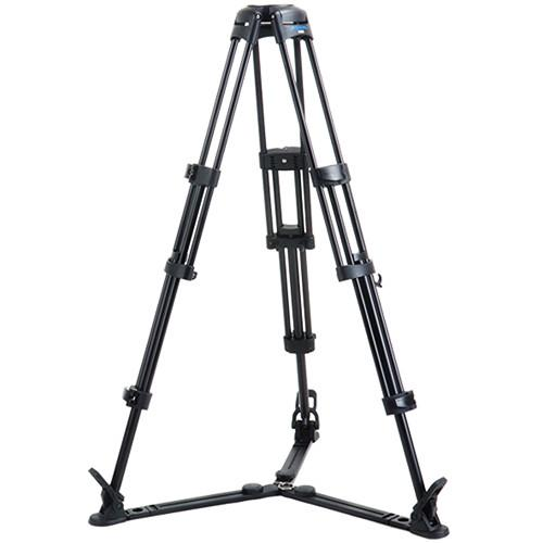 Acebil  T1002G 100mm Ball Base Tripod T1002G
