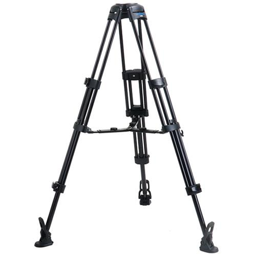 Acebil  T1002M 100mm Ball Base Tripod T1002M