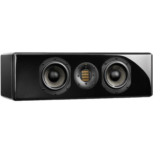 Adam Professional Audio ARTist 6H 150W Dual ARTIST 6 CENTER