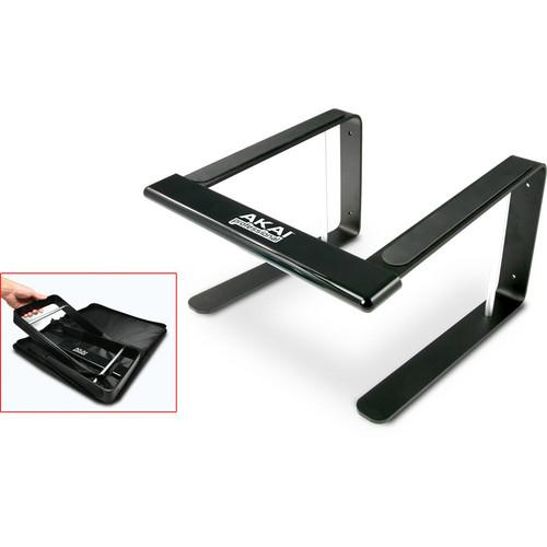 Akai Professional  Laptop Stand LAPTOP STAND