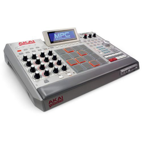 user manual akai professional mpc renaissance music mpc rh pdf manuals com mpc 2000 user manual mpc 2000 user manual