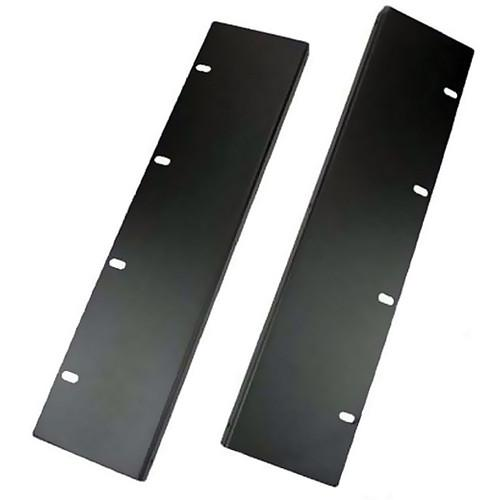 Allen & Heath ZED-14-RK19 Rack Mounting Kit ZED-14-RK19