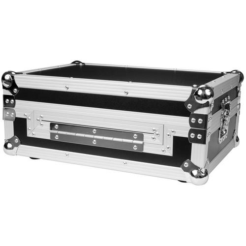 American Audio Flip Case for VMS4, VMS4.1 or VMS2 MIDI VMS-707