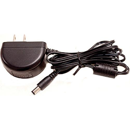 American Audio Power Supply for VMS4 MIDI Controller Z-6VDC-1A