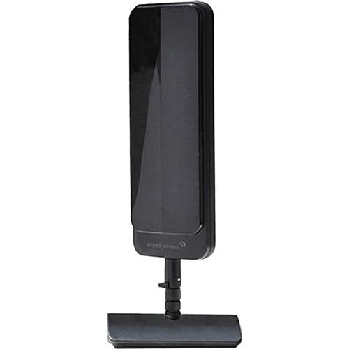 Amped Wireless High Power 12dBi Wi-Fi Antenna WA12