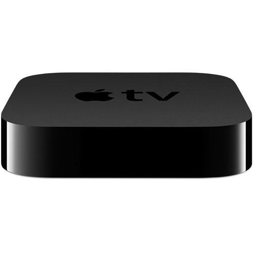 Apple  TV (1080p) MD199LL/A