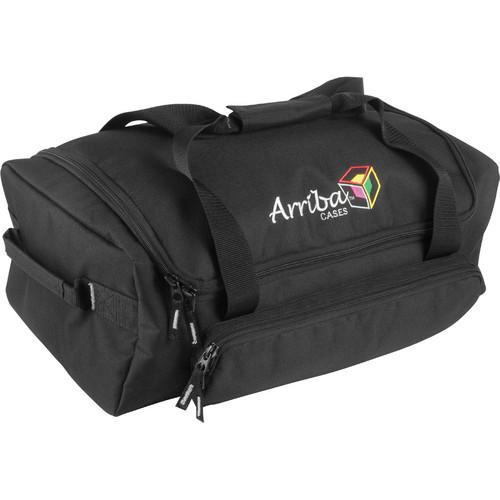 Arriba Cases AC135 Padded Lighting Fixture Case AC135