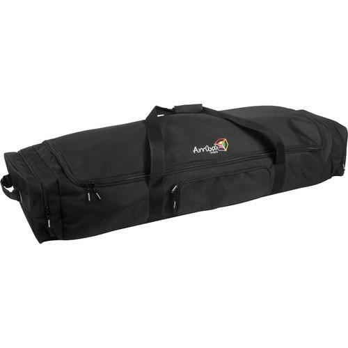 Arriba Cases AC150 All-In-One Par Can & Tripod Case AC150