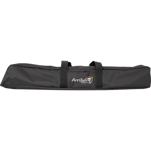 Arriba Cases AS-171 Deluxe Tripod Bag (Black) AS171