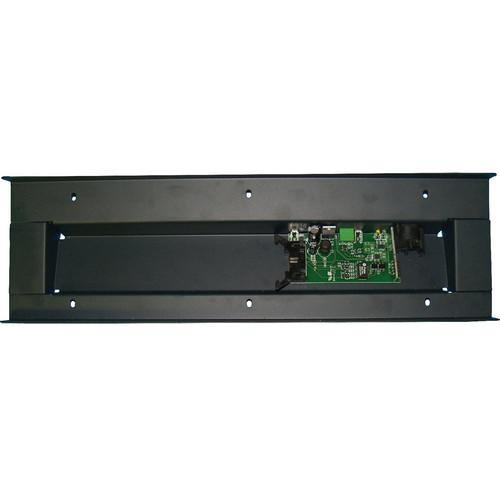 Ashly FR16-RMK Rackmount Kit for FR-16 Fader FR16-RMK