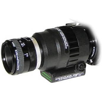 AstroScope AstroScope Night Vision Adapter Kit for 43mm 915198