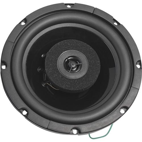 Atlas Sound Strategy Series FA138T87 - 8