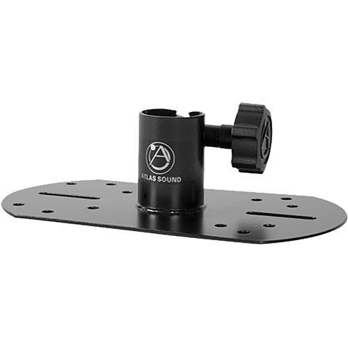 Atlas Sound Universal Platform Mount for SS500E SSA7