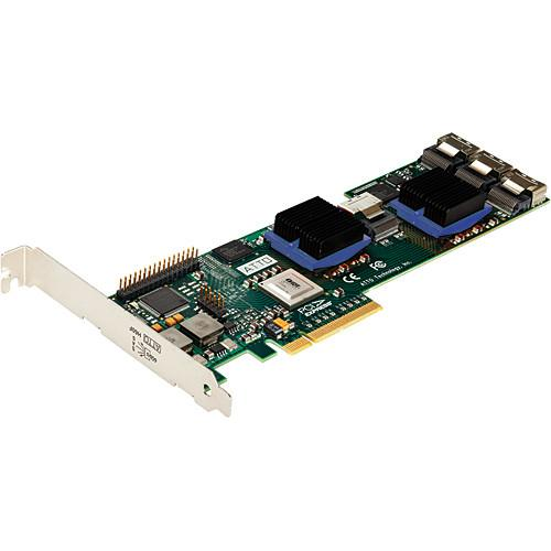 ATTO Technology ExpressSAS H60F 16-Internal Port ESAS-H60F-000